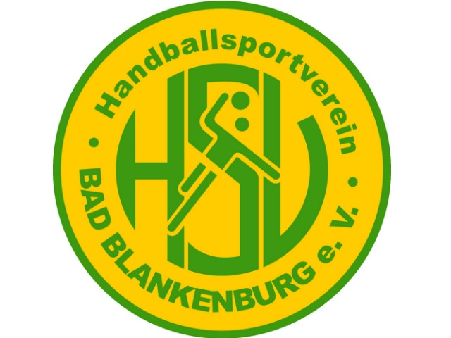 hsv bad blankenburg